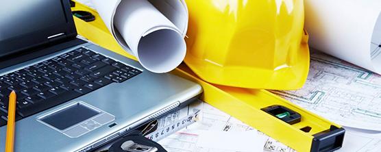 Controlo de Custos em Obras Públicas – Unave