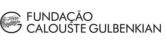 logo_fundacao_pt