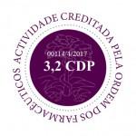 ordem-farmaceuticos-cdp