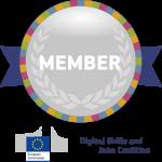 DSJC-member-UNAVE
